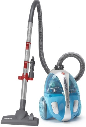 Hoover TFS 7208 Freespace
