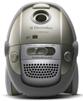 ELECTROLUX ZUS 3388 Ultra Silencer